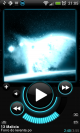 Astro Player 2.0 full screenshot