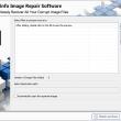 SysInfoTools Image Repair Software 20.0 full screenshot