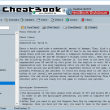 CheatBook Issue 06/2018 06-2018 full screenshot