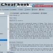 CheatBook Issue 06/2018 06-2018 full screenshot