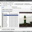 GSA Image Spider 2.93 full screenshot