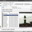 GSA Image Spider 2.93 full screenshot