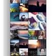 Mylio for Mac OS X 3.5.5814 full screenshot