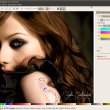 Inkscape 0.92 full screenshot