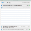 Mail Extractor Max 3.3 full screenshot