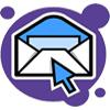 IndigoMail 3.11 full screenshot