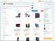 SmartStore.NET 2.6.0 full screenshot