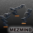 Mezmind 2.01 full screenshot