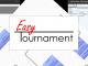 EasyTournament Portable 0.8.5.0 full screenshot