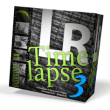 LRTimelapse for Mac OS X 3.4.1 full screenshot