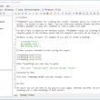 ElTexto 1.5 full screenshot