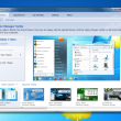 Theme Manager 3.09.000 full screenshot