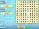 Math Search 1.9.2 full screenshot