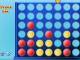 Lineup Four 1.6.2 full screenshot