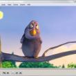 VLC Media Player x64 3.0.0 nighty full screenshot