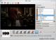 Tano 1.2.1 full screenshot