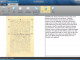 Free OCR to Word 6.2.1 full screenshot