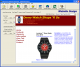 YukonSoft E-Business Solutions (Y.E.S.!) 7.00.0003 full screenshot