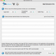 Mail Extractor Pro 3.0 full screenshot