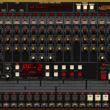 Nepheton x64 1.6.2 full screenshot