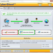 CyberGhost VPN Basic 7.3.14.5857 full screenshot
