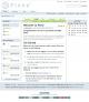 Plone 5.0.7 full screenshot
