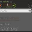 IP-SoftPhone 12.3.0 full screenshot