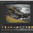 Adobe Bridge for Mac OS X CC 2020 10.0.4 full screenshot