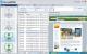 SurveilStar Any Web Protection 1.2.2 full screenshot