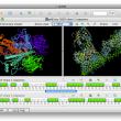 Unipro UGENE for Mac 1.32.0 full screenshot