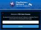 Free PSN Codes Generator 1.0 full screenshot
