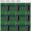 QuickTileViewer 1.2 full screenshot