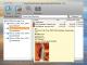 Zipeg for Macintosh 2.9.4.1316 full screenshot