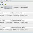 KakaSoft USB Copy Protection 6.10 full screenshot
