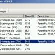 Process Monitor and Control Library 5.0.3.9 full screenshot