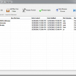 Batch File Renamer 2.4 full screenshot