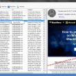 MailsDaddy NSF to EML Converter 1.0 full screenshot