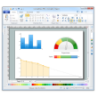 ConceptDraw Office Pro 5.0.0.3 full screenshot