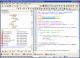 CodeX Writer 4.2.2.069 full screenshot