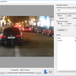 SD-TOOLKIT ANPR SDK for Windows 1.2.50 full screenshot