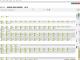 PRTG Network Monitor 17.2.30 full screenshot