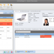 Tool and Asset Manager 2.0.6870 full screenshot