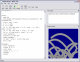 BASIC-256 0.9.9.68 full screenshot