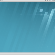 Red Hat Enterprise Linux 8 full screenshot