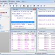 CEIWEI SerialPort Monitor 12.0.3 full screenshot
