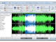 Power Sound Editor Free 8.2.2 full screenshot
