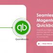 Magento QuickBooks Integration 1.0 full screenshot