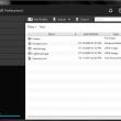 DigiVault 1.0.006 full screenshot