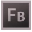 Adobe Flash Builder 4.7 full screenshot