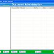 SSuite Personal Briefcase 2.4.1 full screenshot